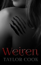 Weiren by Taylor Cook