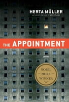 The Appointment Cover Image