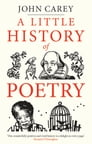 A Little History of Poetry Cover Image