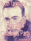 Beasley's Christmas Party 35de399c-6c94-4d89-a142-73b5e3c904da