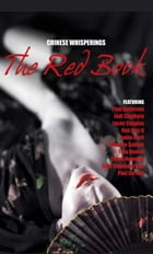 The Red Book by Jodi Cleghorn