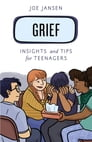 Grief Cover Image