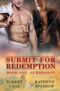 Submit for Redemption: Submission d5f1fcd7-7607-4250-bbbc-d729ab5f206a