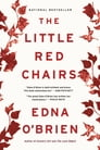 The Little Red Chairs Cover Image