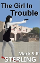 The Girl In Trouble: Paige Turner Affair, #3