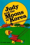 Judy and the Moons of Korea