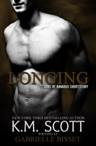 Longing: A Sons of Navarus Short Story by Gabrielle Bisset