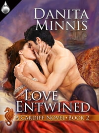 Love Entwined