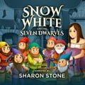 Snow White and the Seven Dwarfs 7506872c-eef4-44a1-b951-fb54fd1659d7