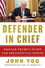 Defender in Chief Cover Image