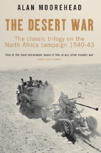 Desert War Trilogy