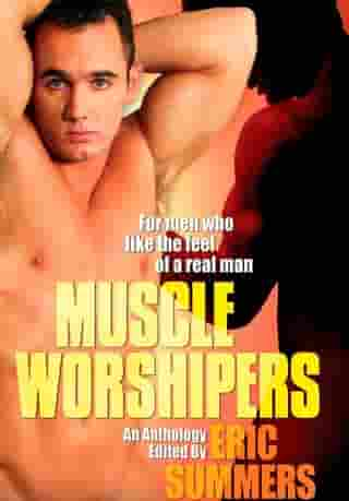 Muscle Worshipers