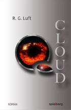 CLOUD by R. Luft