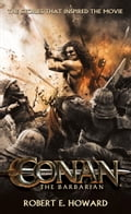 Conan the Barbarian 07b07464-4b64-47af-a117-69199add2663