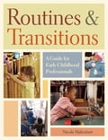 Routines and Transitions f6447557-f7c5-4c1d-92ce-f443ea53c3bf