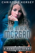 1230000279420 - Christine Kersey: The Other Morgan (a parallel story) - Buch