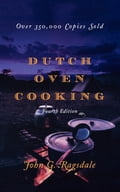 Dutch Oven Cooking 54bc4cbe-61c0-4ae2-92d3-75dc85f2b134