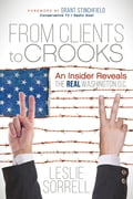 From Clients to Crooks f21975ed-7caa-4d25-9d43-4925c2ff4293