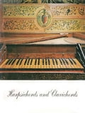 Harpsichords and Clavichords [Illustrated] 265a1a70-ced2-44ee-af79-5889c8133513