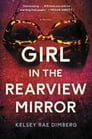 Girl in the Rearview Mirror Cover Image