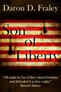 Son of Liberty 56bdedb1-d658-4ed4-854c-1e3e852745a3
