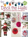 Deck the Halls f4008815-ae58-4e99-9ae2-1f19e77a0ebf