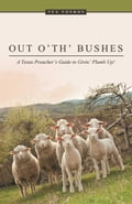Out o th Bushes