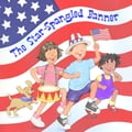 The Star Spangled Banner 7cc9a7c3-1245-45a7-8bce-5a9adf705bd8