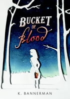 Bucket of Blood