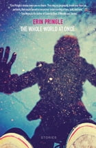 The Whole World at Once Cover Image
