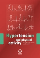 Hypertension and physical activity by Gian Pasquale Ganzit