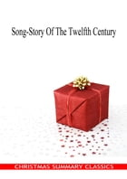 Song-Story Of The Twelfth Century by Aucassin And Nicolette