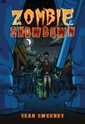 Zombie Showdown bc6f5370-95f3-448f-b92d-8da5d97996cd