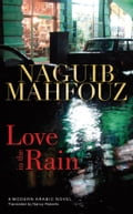 Love in the Rain bffea958-9eb5-45cb-a073-0445f17c0661