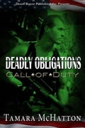 Call of Duty Book One: Deadly Obligations ac19e387-4cea-476a-b597-dd6b5311d974