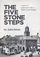 The Five Stone Steps