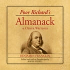 Poor Richard's Almanack and Other Writings by Bob Blaisdell