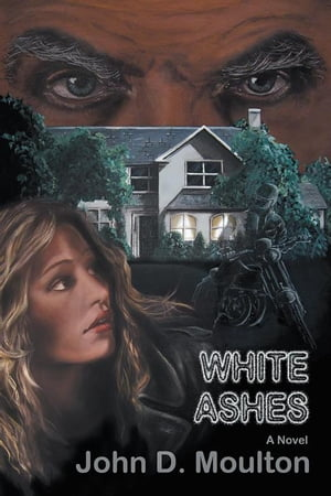 White Ashes
