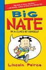 Big Nate: In a Class by Himself Cover Image
