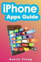 iPhone Apps Guide by Daniel Young