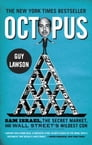 Octopus Cover Image