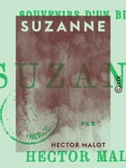 Suzanne by Hector Malot