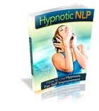 Hypnotic NLP by Anonymous