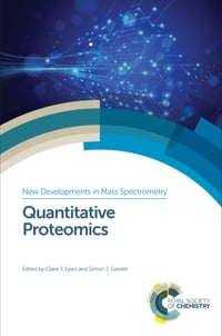 Quantitative Proteomics