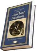 Little Lord Fauntleroy 8c3592c9-e31d-4232-8c5e-4021bf3f0bc6