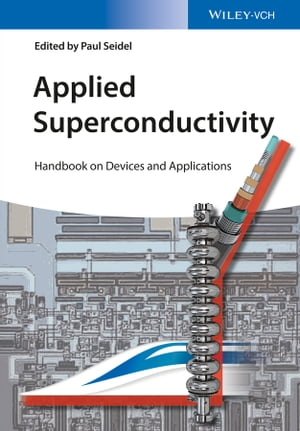 materials science and technology strained layer superlattices pearsall thomas p beer albert c willardson r k