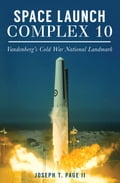 Space Launch Complex 10 be16846a-3e0f-4cd0-9e1e-d6d2847fda5e