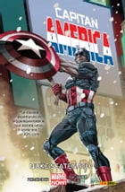 Capitan America 3 (Marvel Collection): Nuke Scatenato by Rick Remender