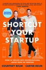 Shortcut Your Startup Cover Image