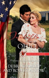 Isabella, Bride of Ohio: American Mail Order Brides Series, #17